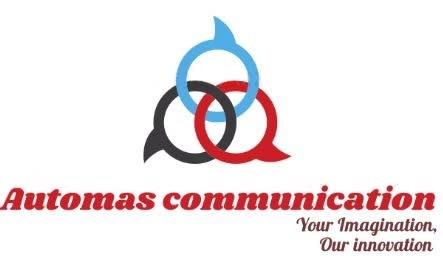 Automas Communication Private Limited