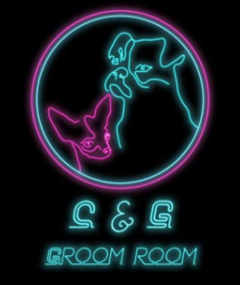 C&G Groom Room Dog grooming
