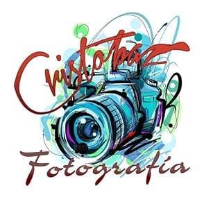 Cristóbal Photographys