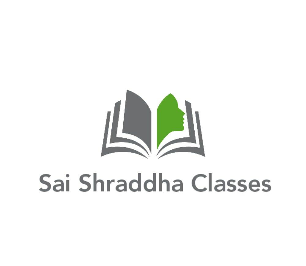 Sai Shraddha Classes, Satara