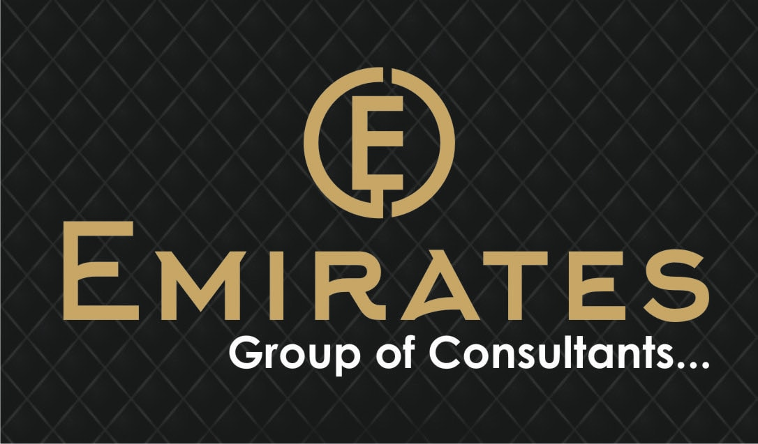 Emirates Group Of Consultants