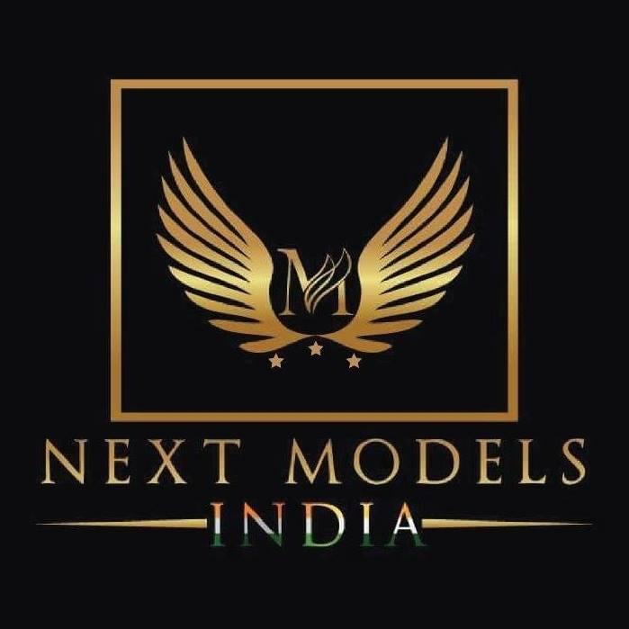 Next Models India
