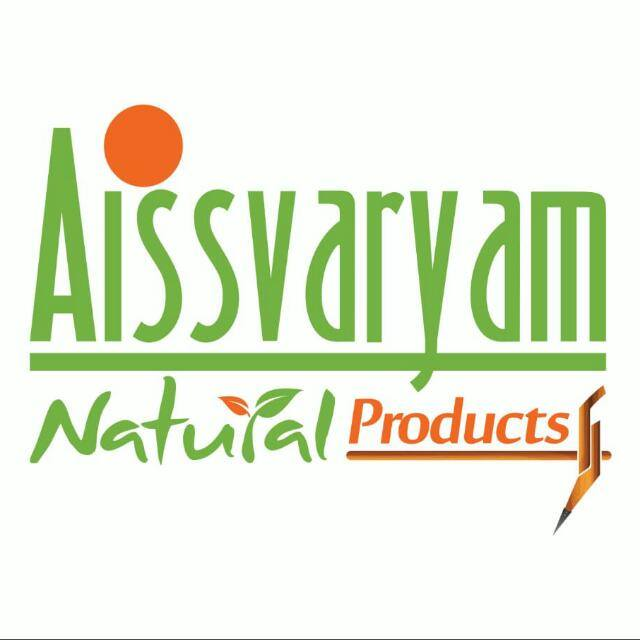 Aissvaryam Natural Products | Karur Health Food Store