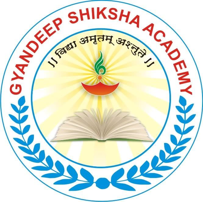 Gyandeep Shiksha Academy
