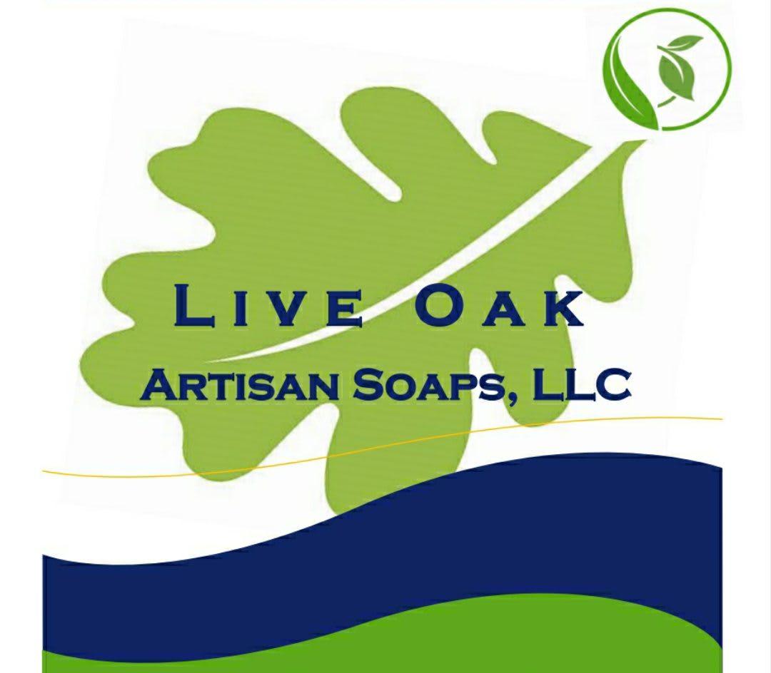 Live Oak Artisan Soaps, LLC