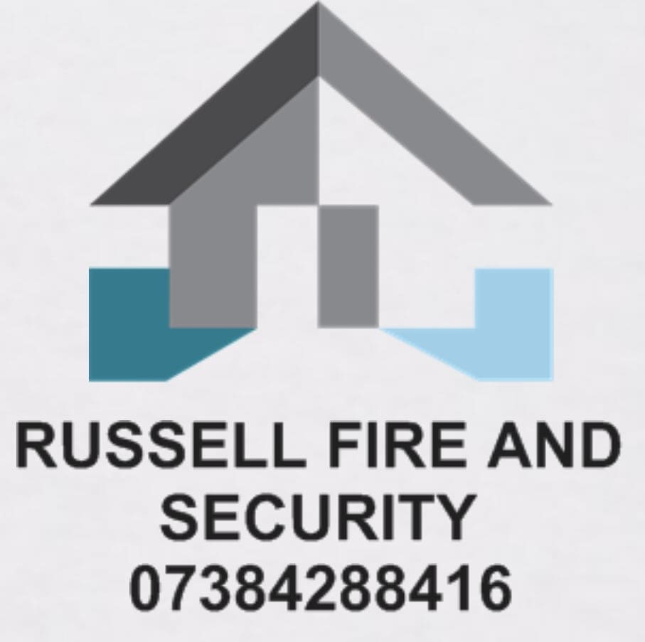 Russell Fire And Security