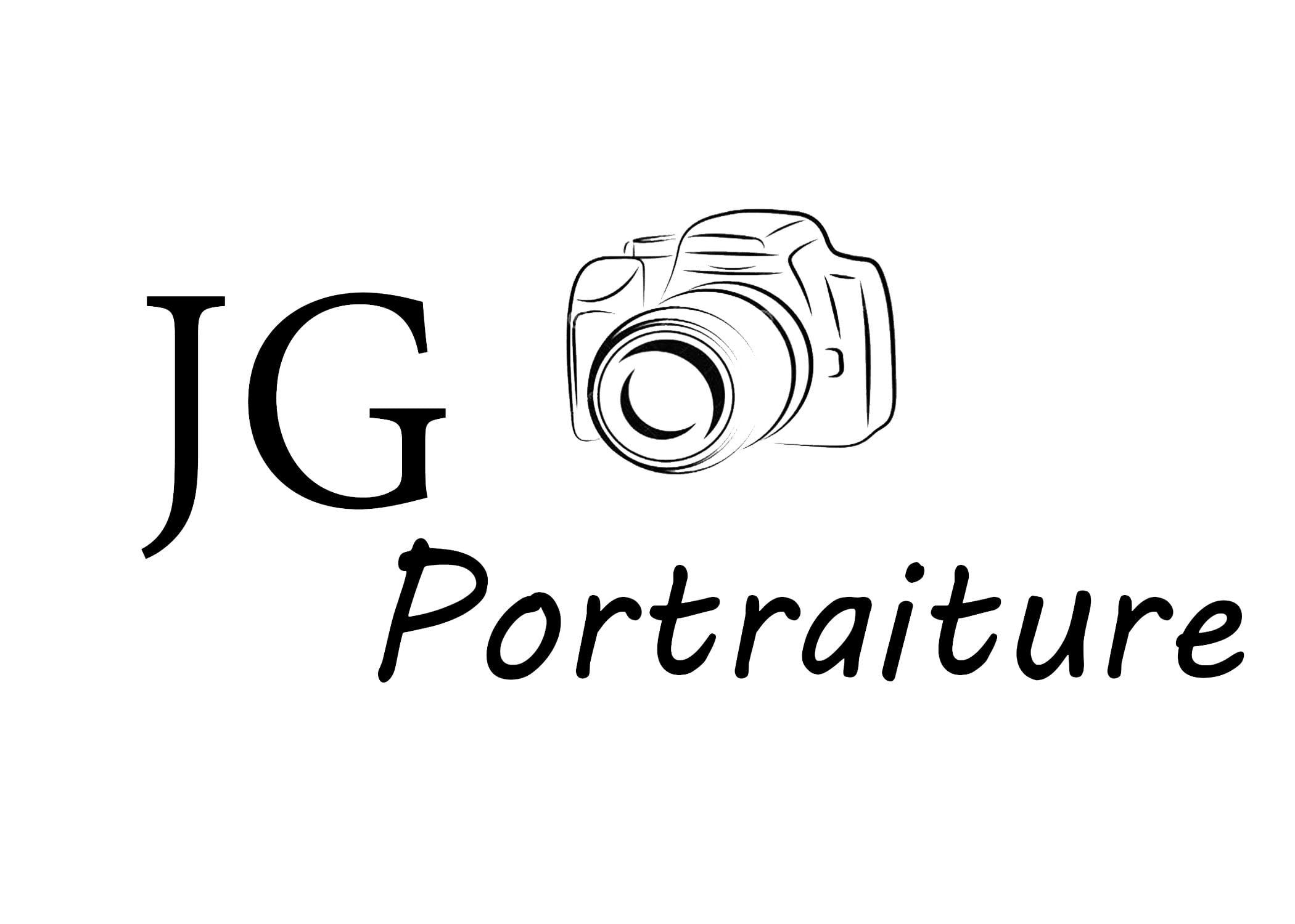 JG Portraiture