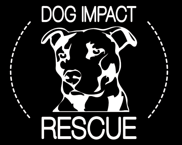 Association Dog Impact Rescue