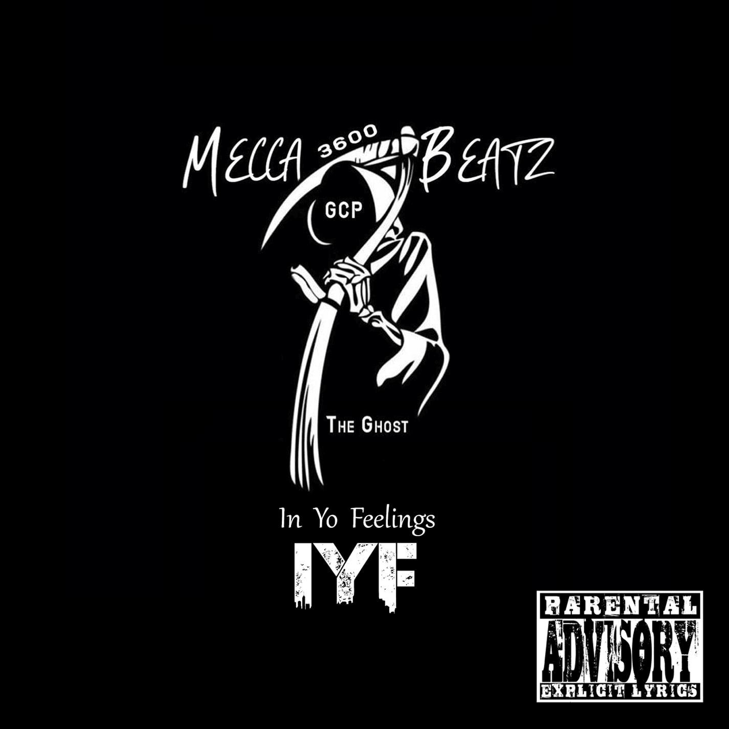 Mecca Beatz