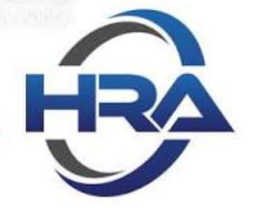HRA Tele