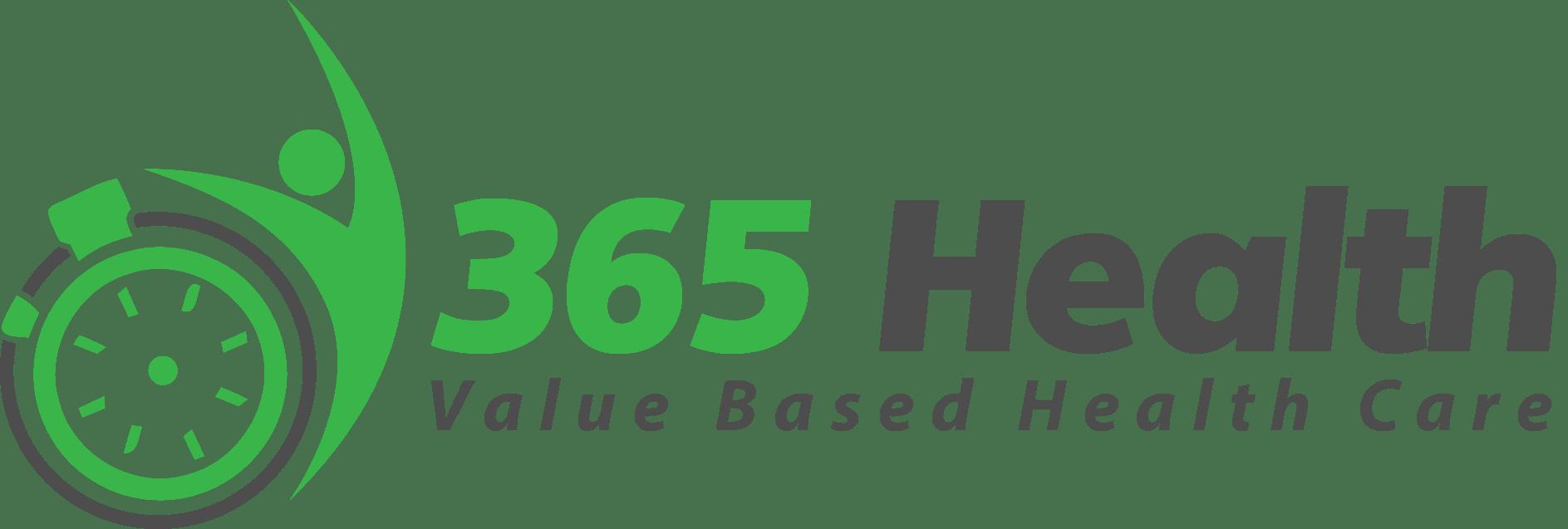 365 Health Care Group