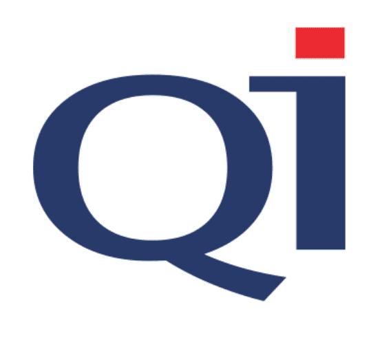 QI global E- group's