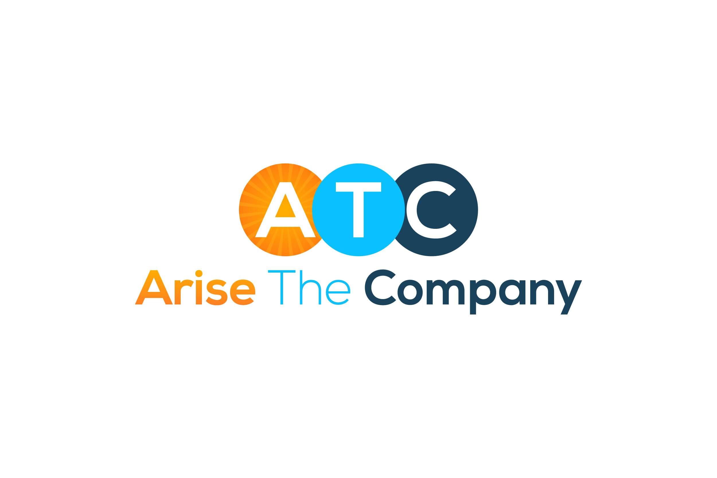 Arise The Company