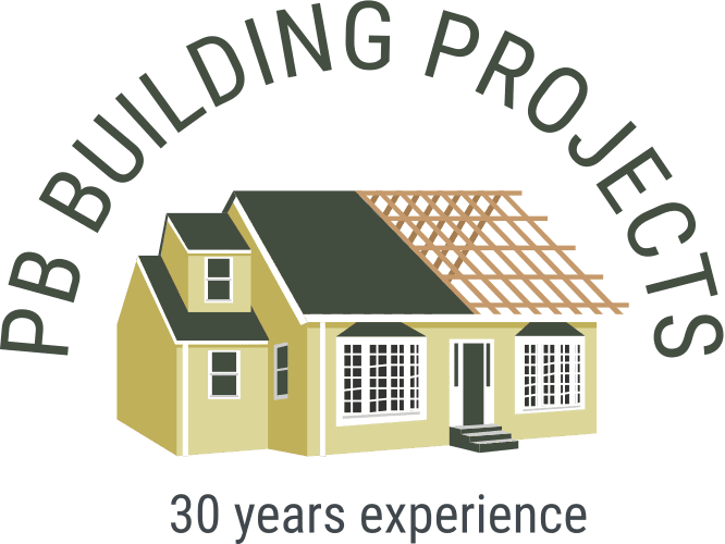 PB Building Projects