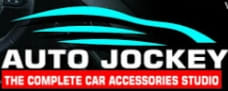 Auto Jockey