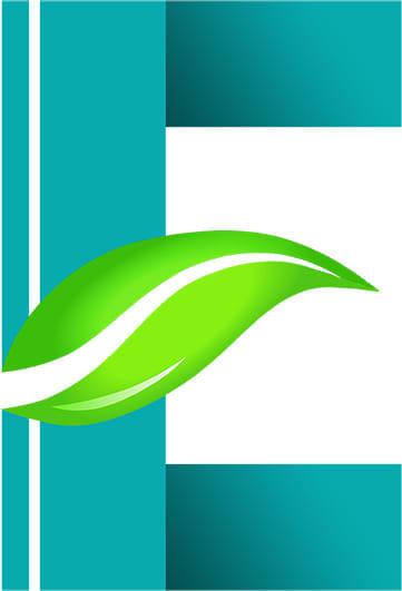 Evolette Wellness Center