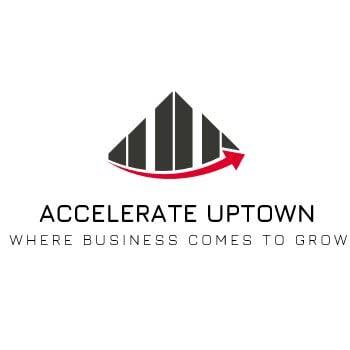 Accelerate Uptown