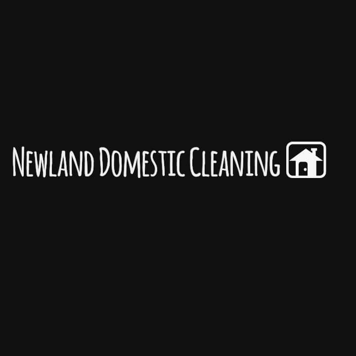 Newland Domestic Cleaning