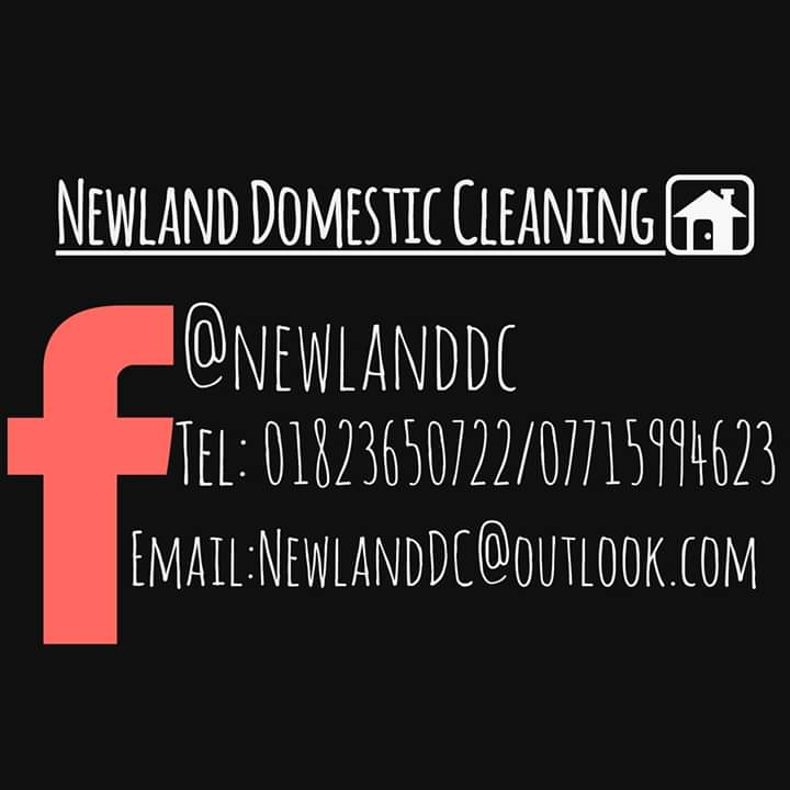 Eco-Friendly General Cleaning