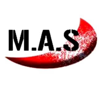 M.A.S Airconditioner