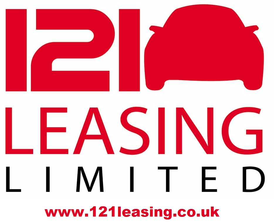 121 Leasing Limited