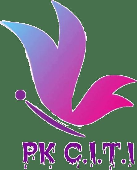 PK Citi