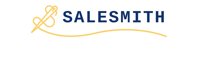 Salesmith