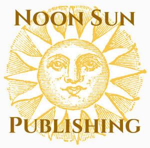 Noon Sun Publishing