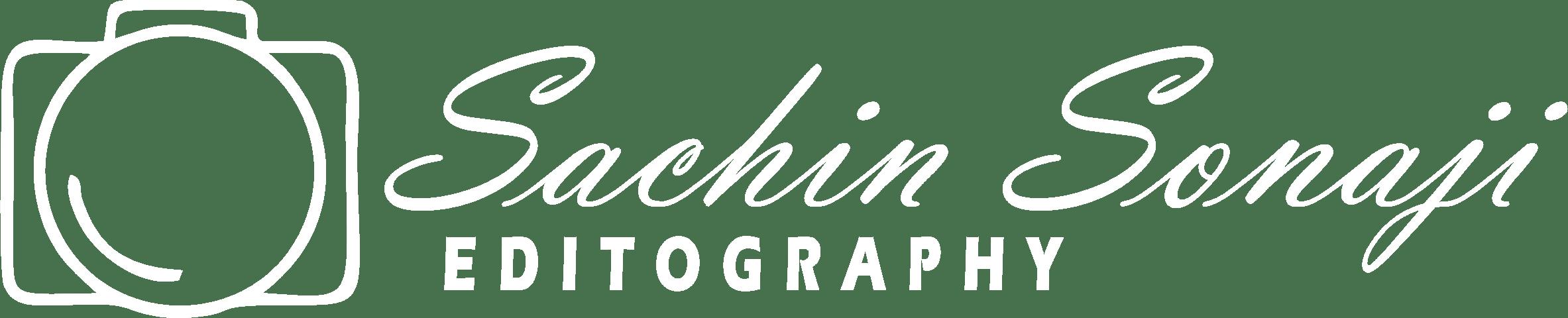 Sachin Creations