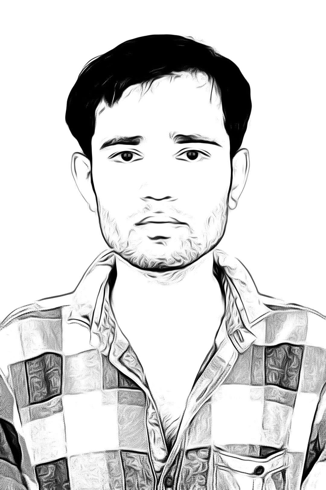 GorakhaRajesh