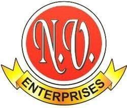N.V. Enterprise