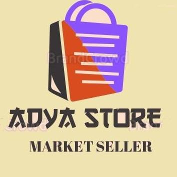 Adya Stores