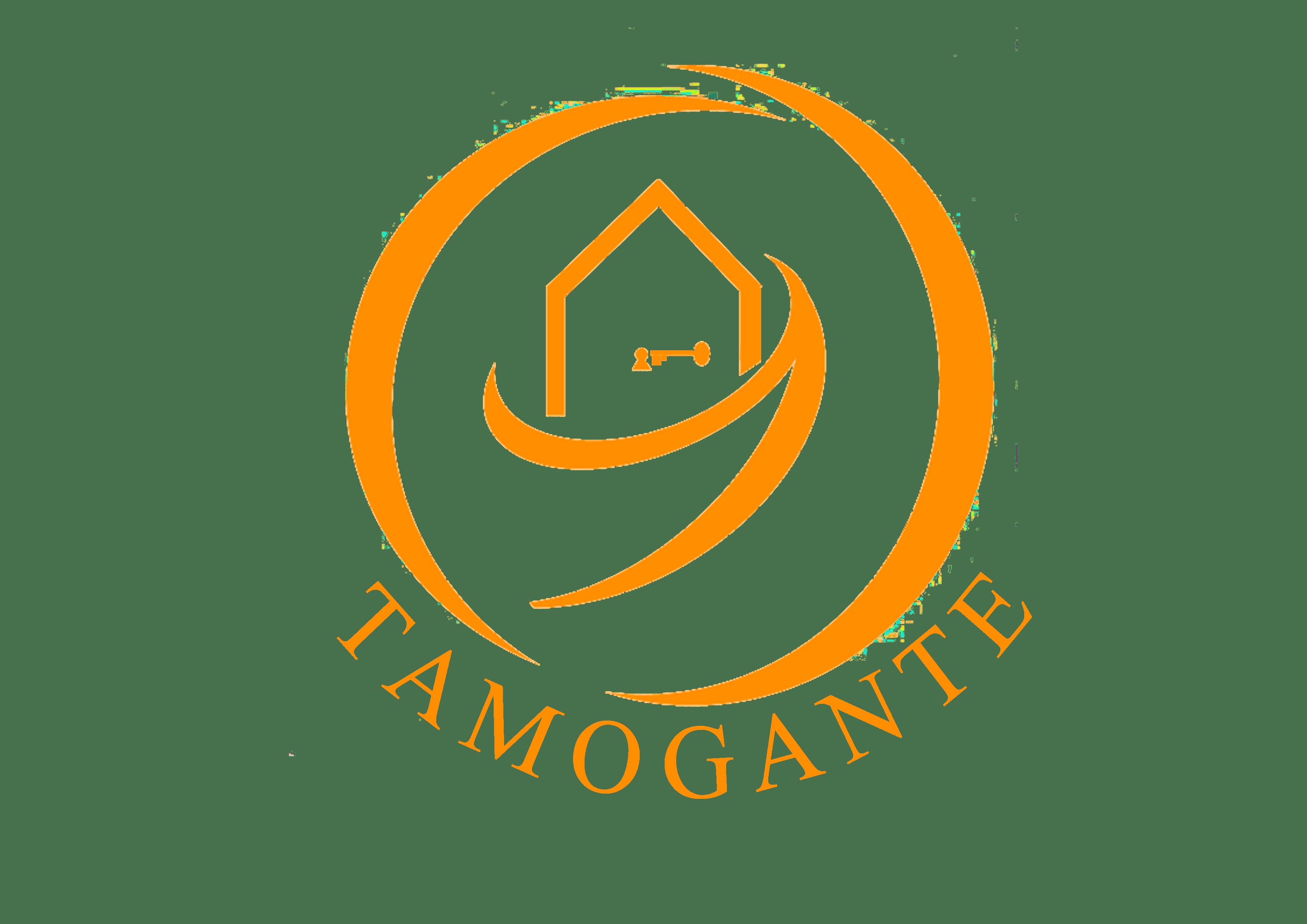 TAMOGANTE