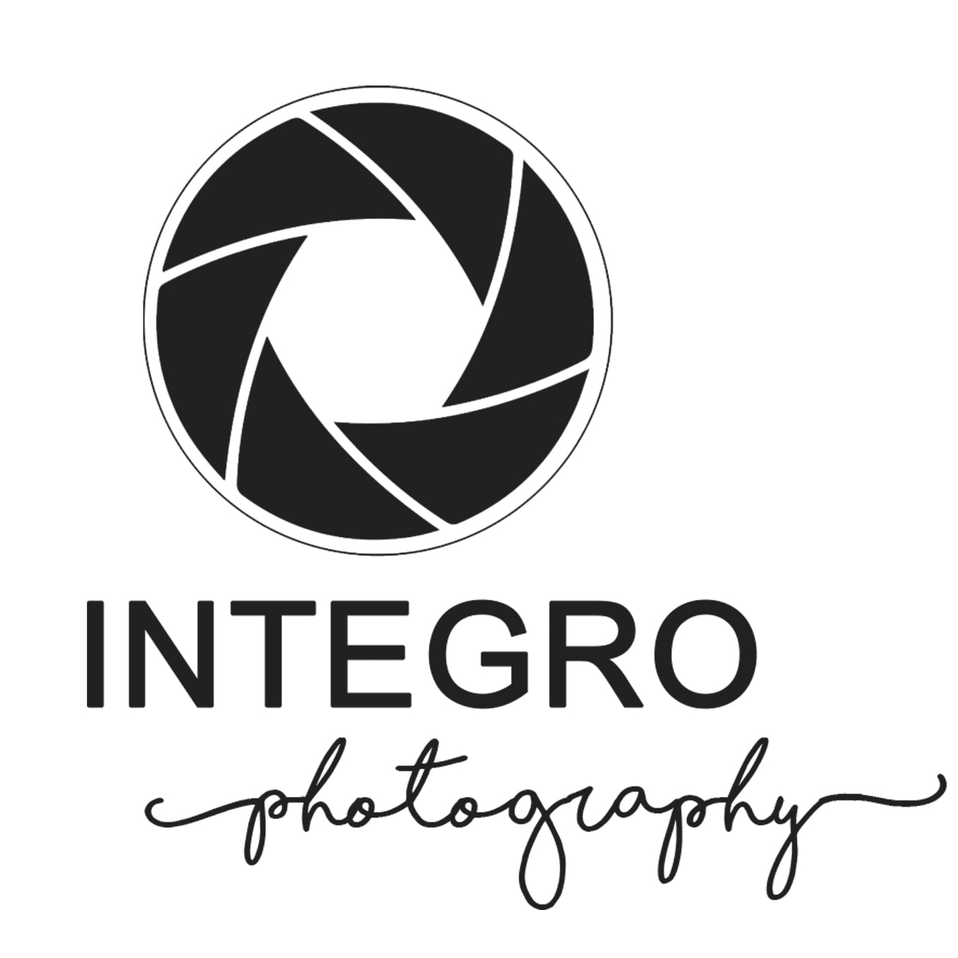 Integro Photography