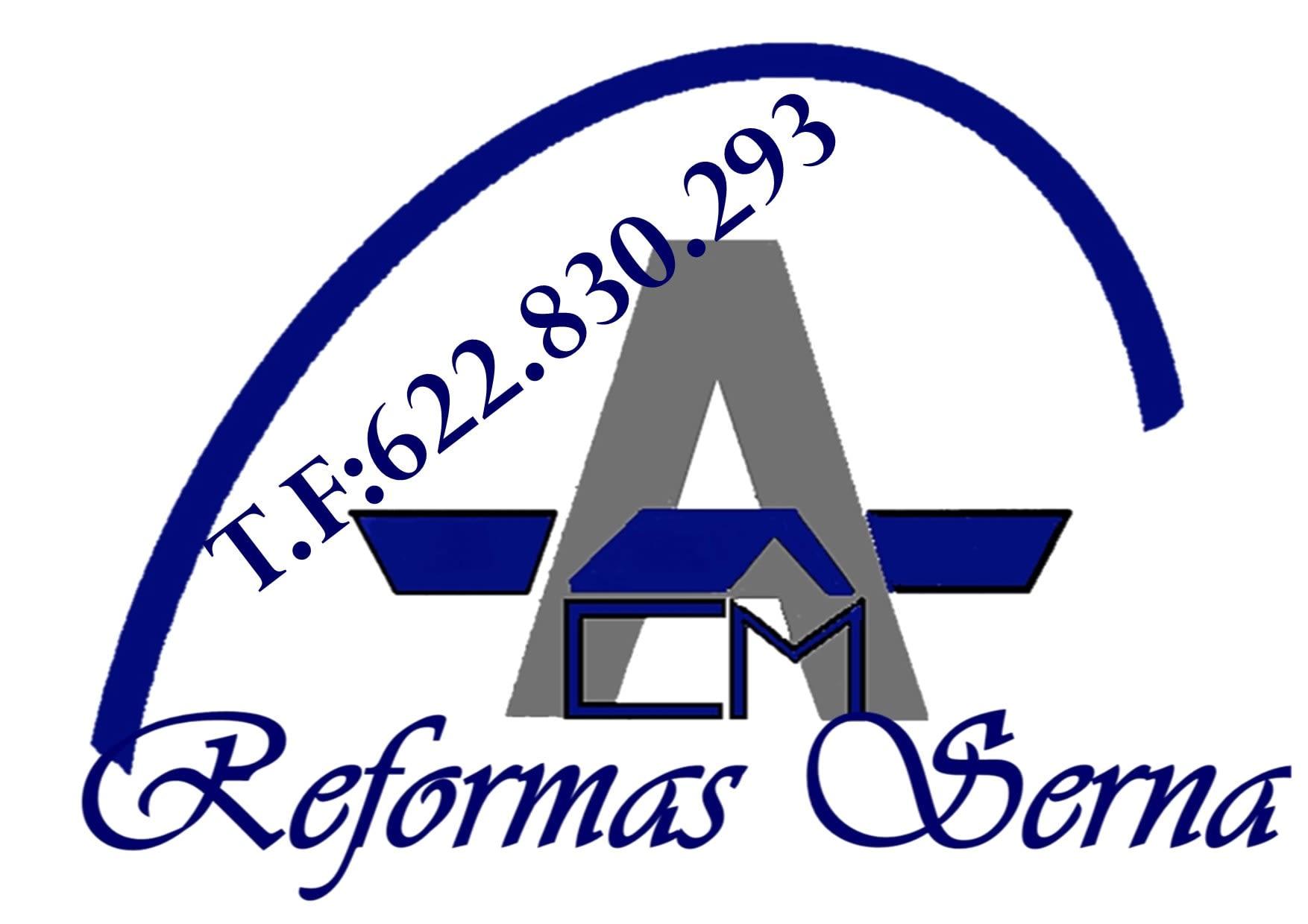 Reformas Serna