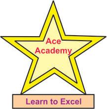 Ace Academy - Language School
