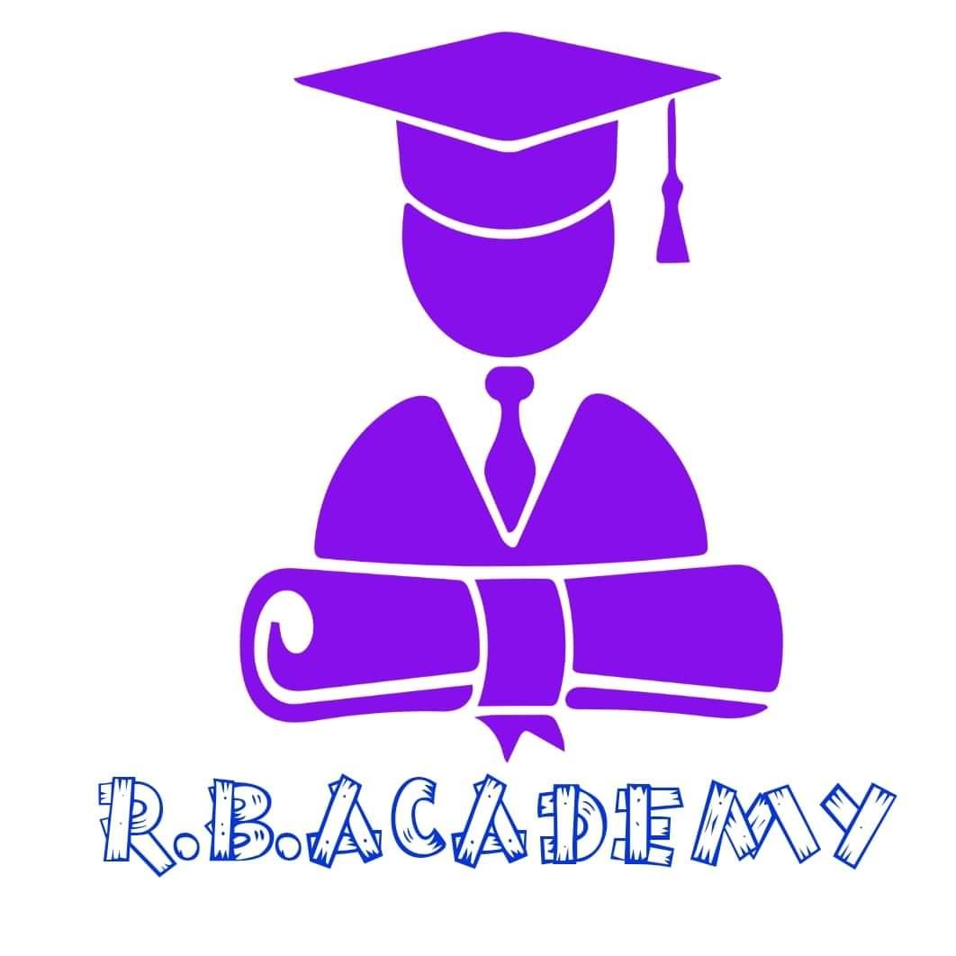 RB Academy