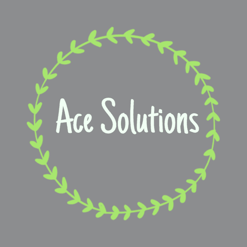 Ace Solutions