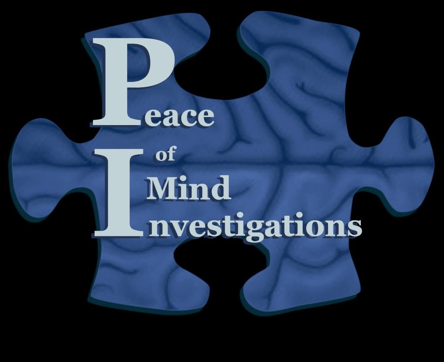 Peace Of Mind Investigations