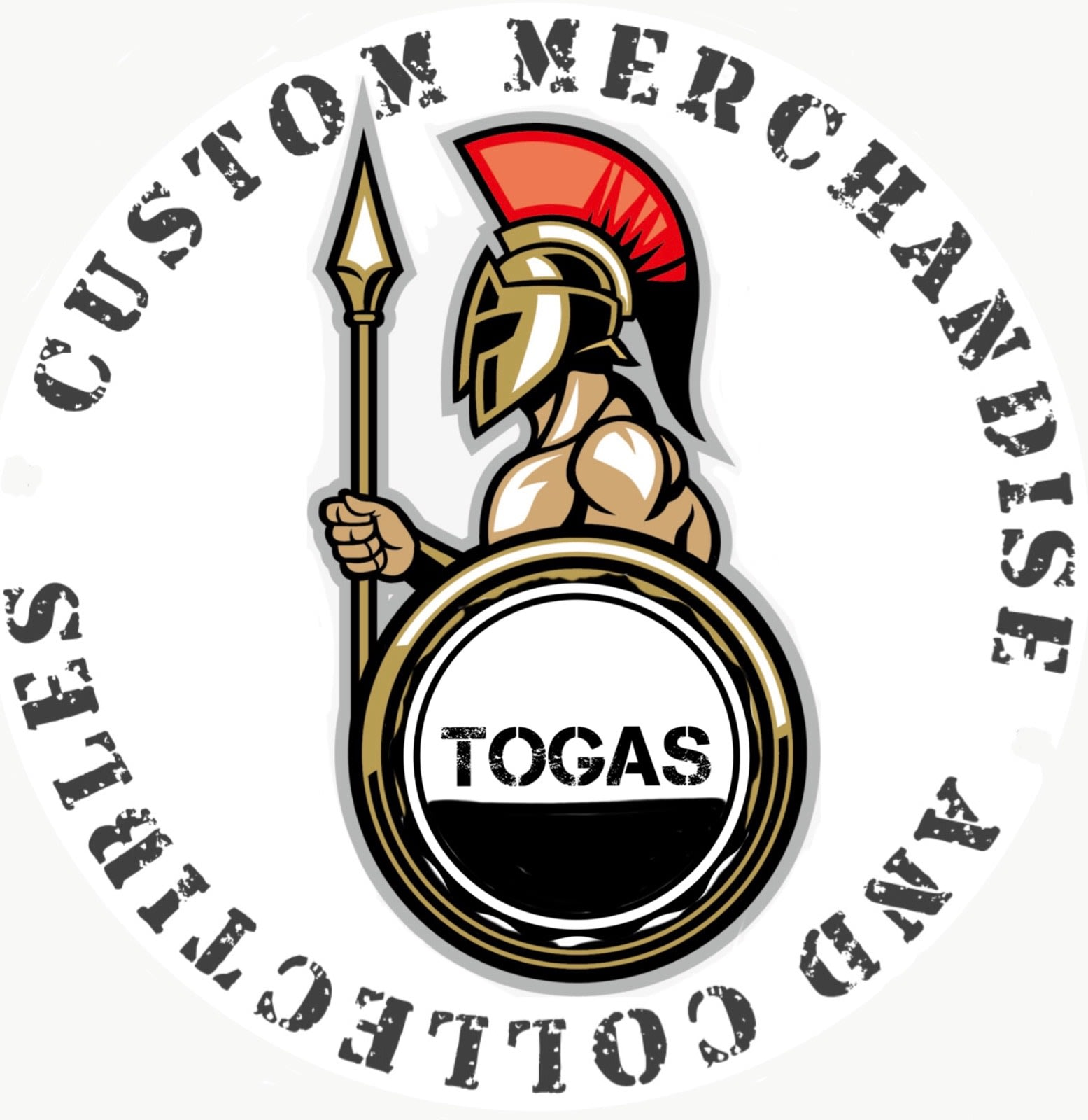 Togas Custom Creations