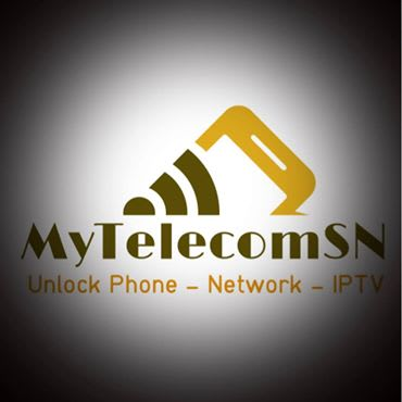 MyTelecomSN
