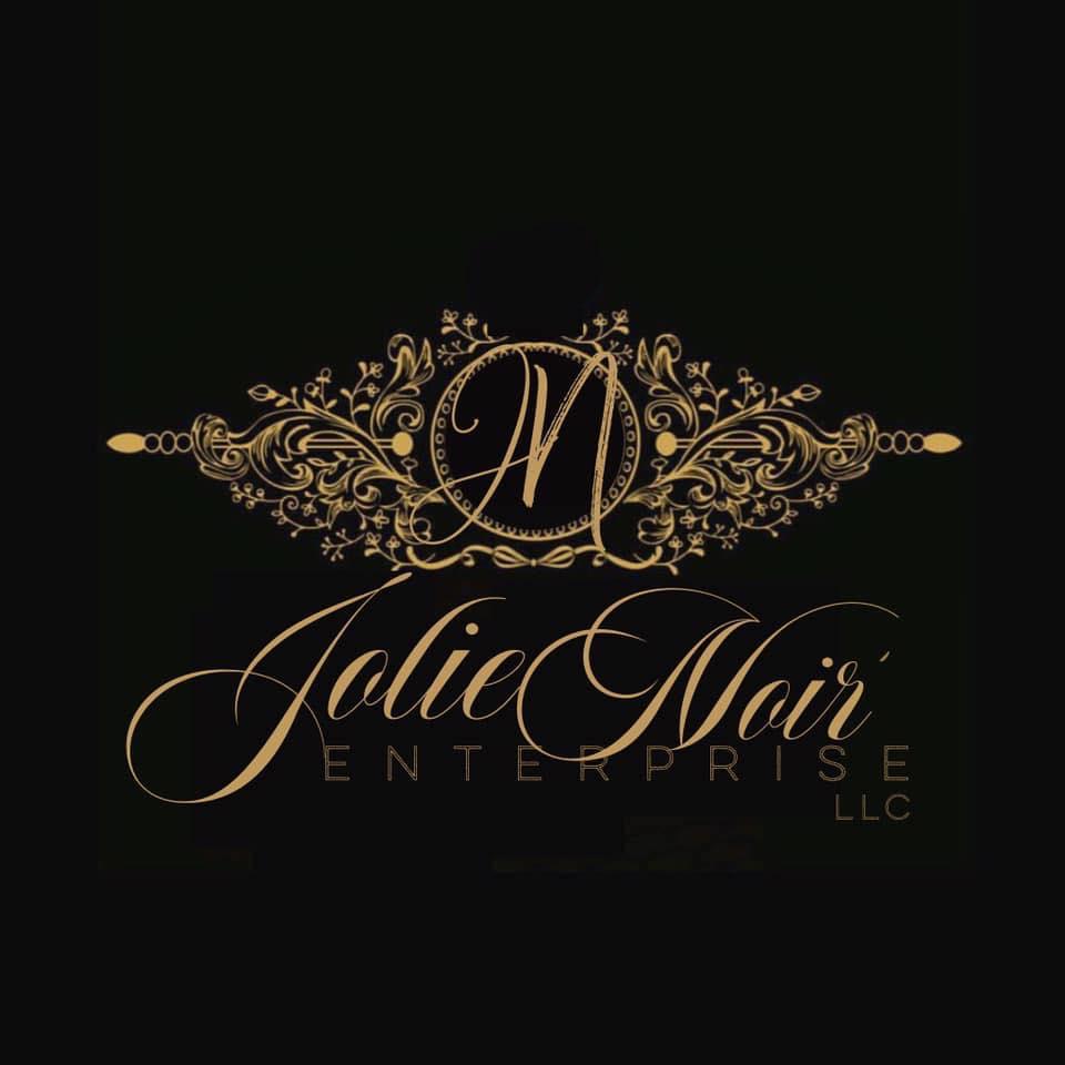 Jolie Noir' Enterprise