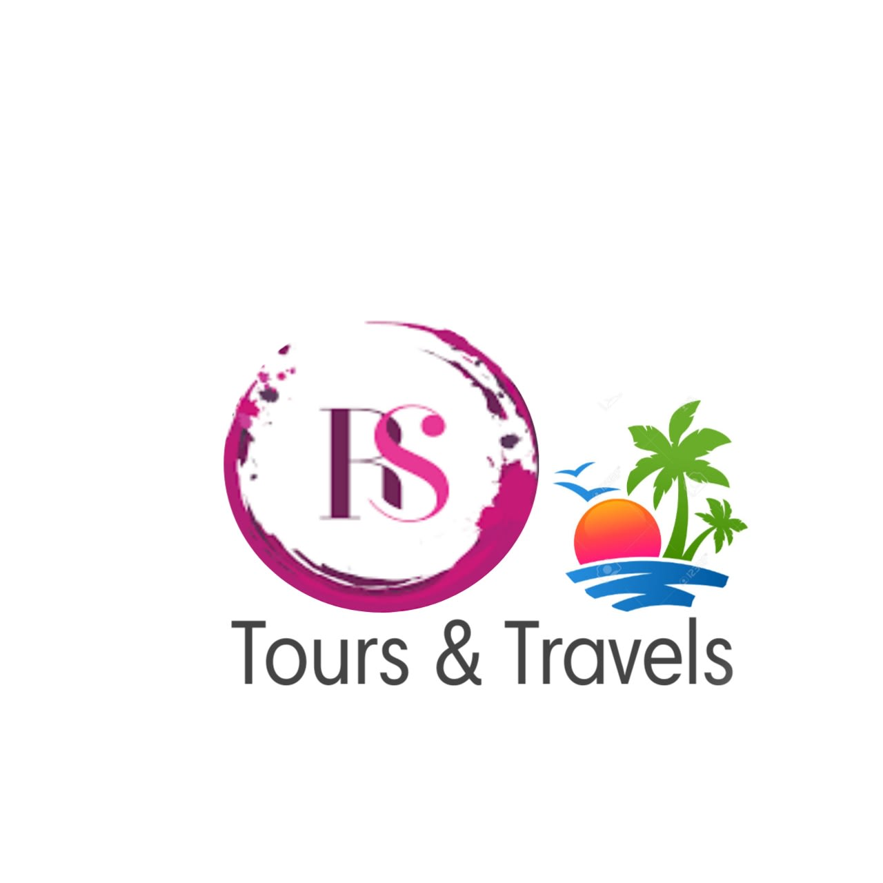R.S Tours And Travels