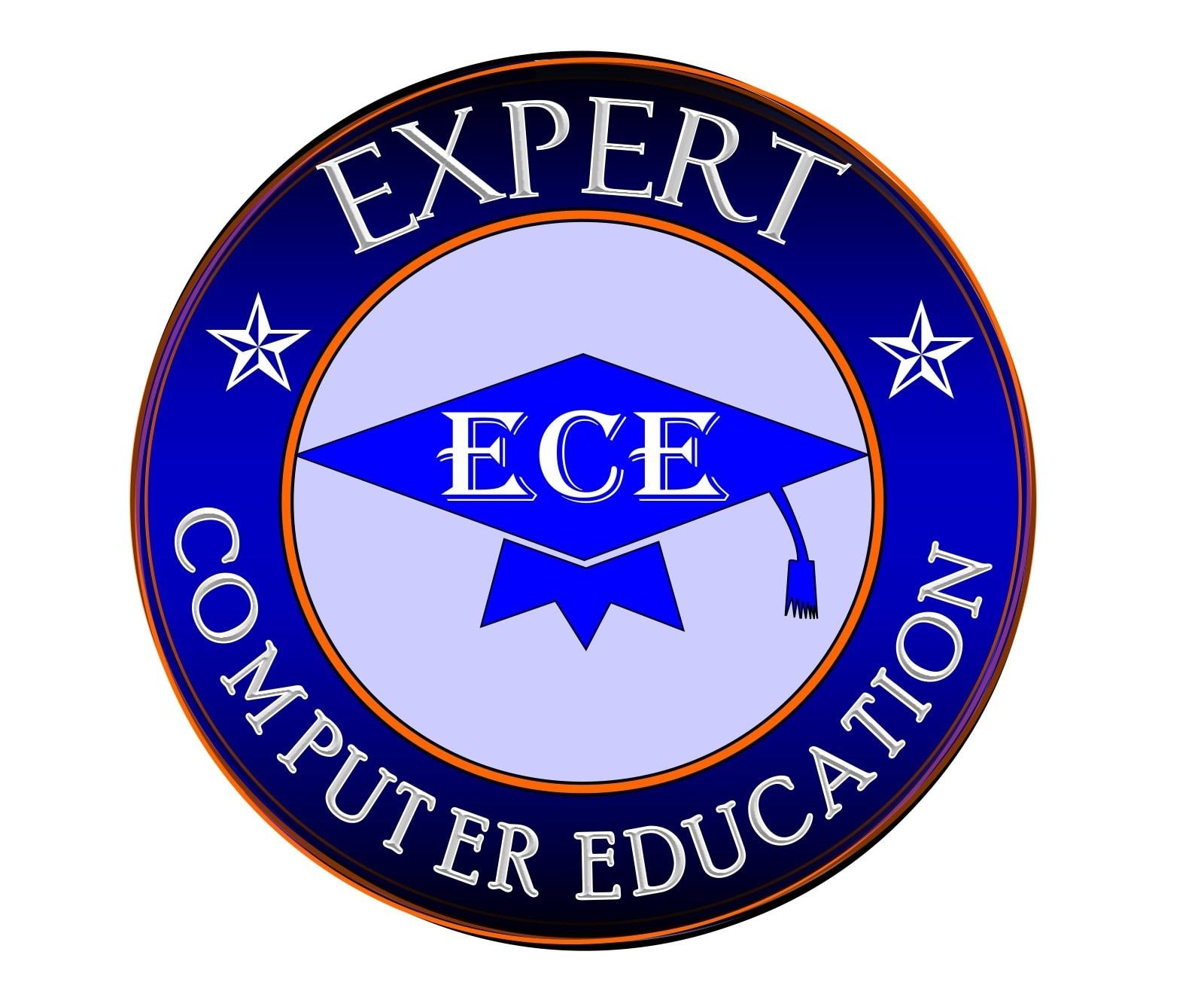 EXPERT COMPUTER EDUCATION