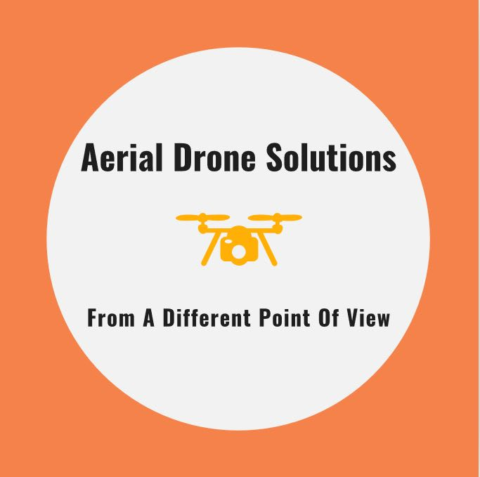 Aerial Drone Solutions