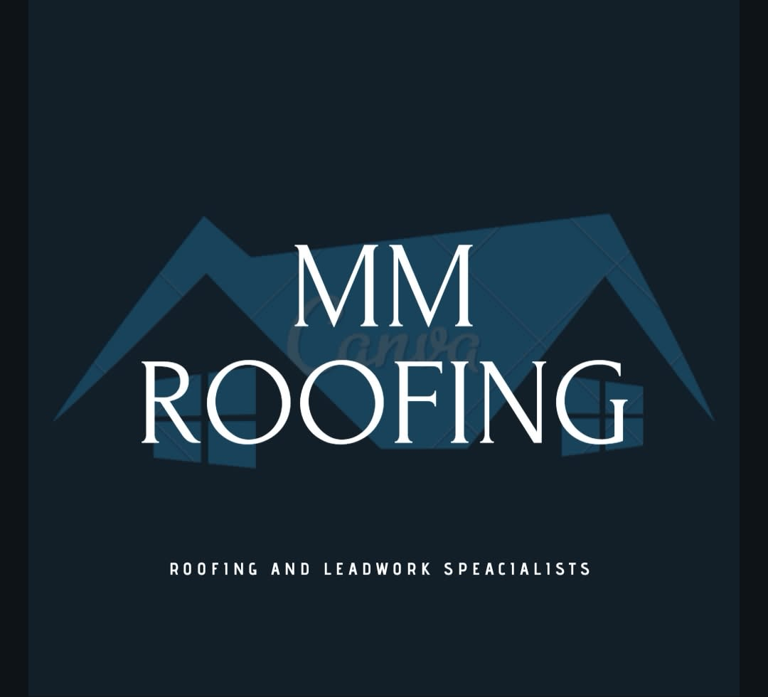 MM Roofing & Leadwork