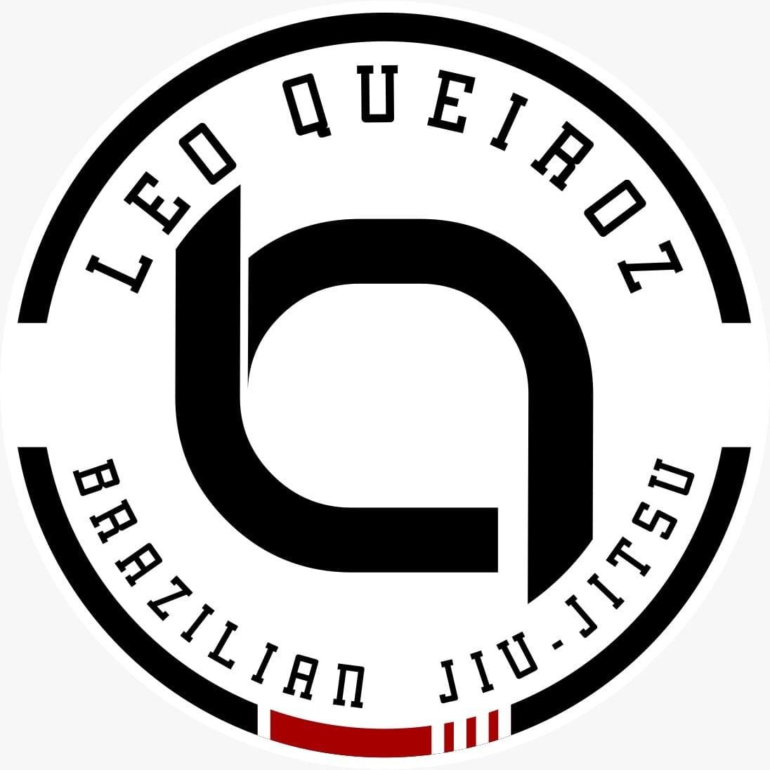 Leo Queiroz BJJ