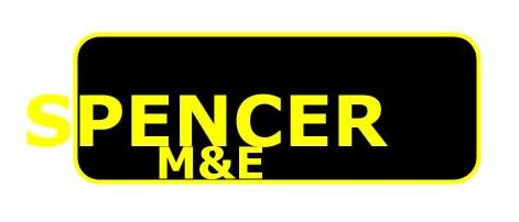Spencer Mechanical & Electrical Ltd
