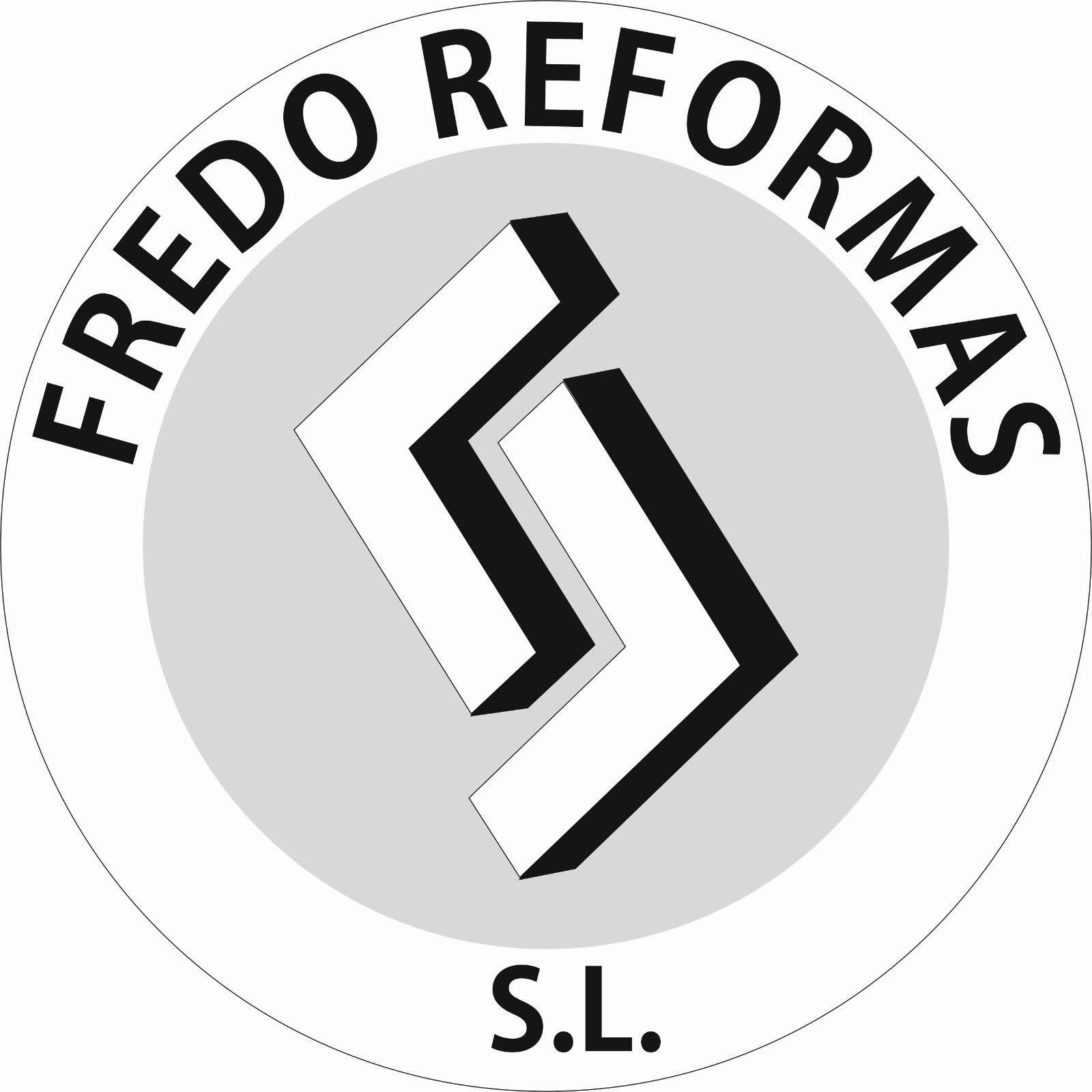 Fredo Reformas