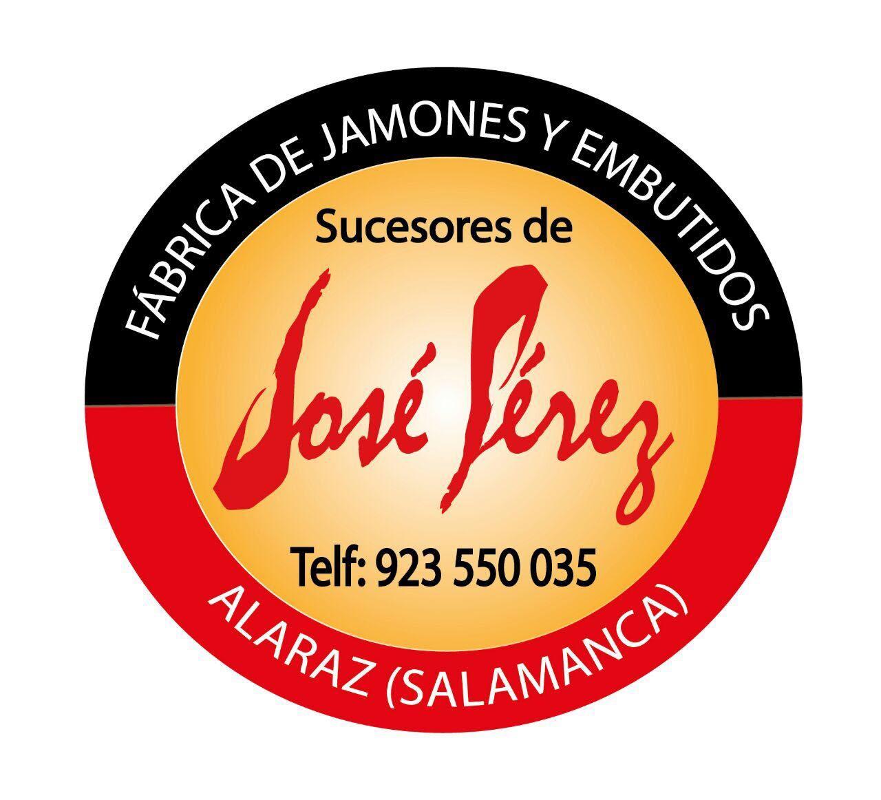 Sucesores de José Pérez S.L